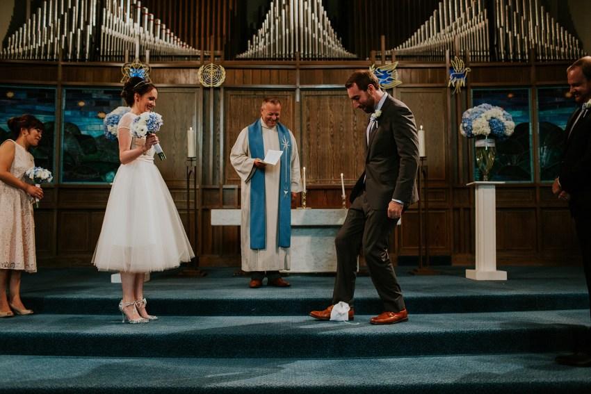 alison liam wedding -649