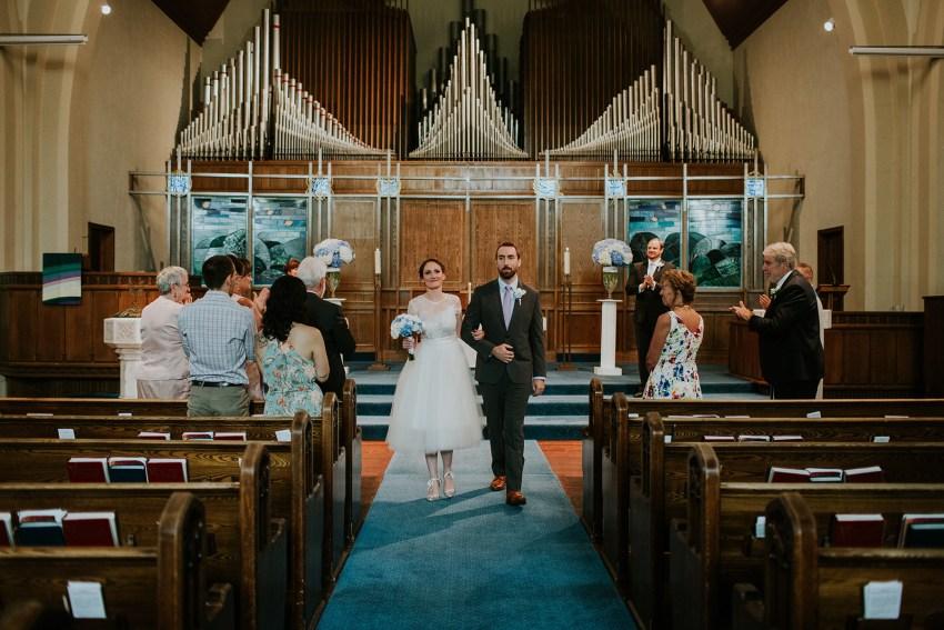 alison liam wedding -661