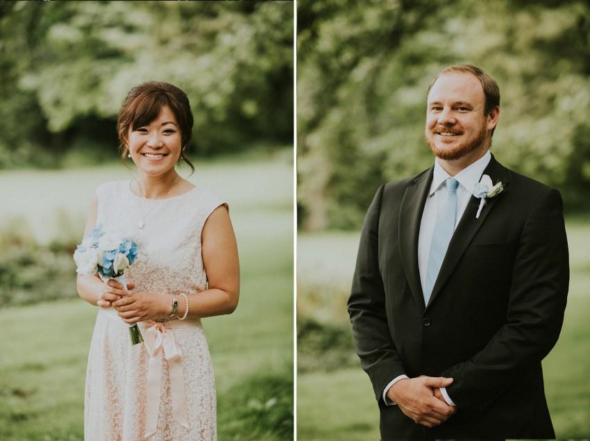 alison liam wedding -795s