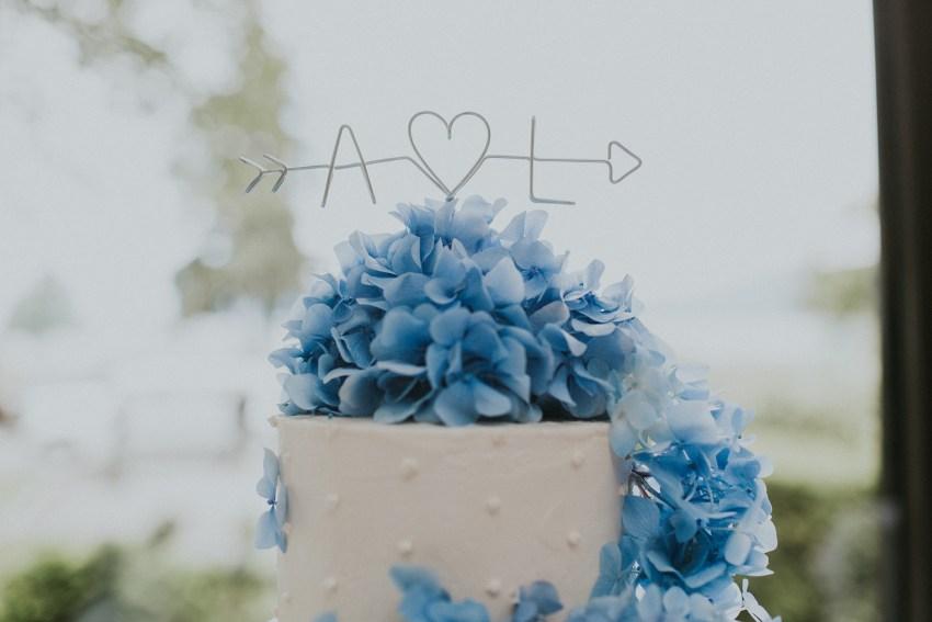 alison liam wedding -907