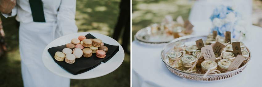 alison liam wedding -913s