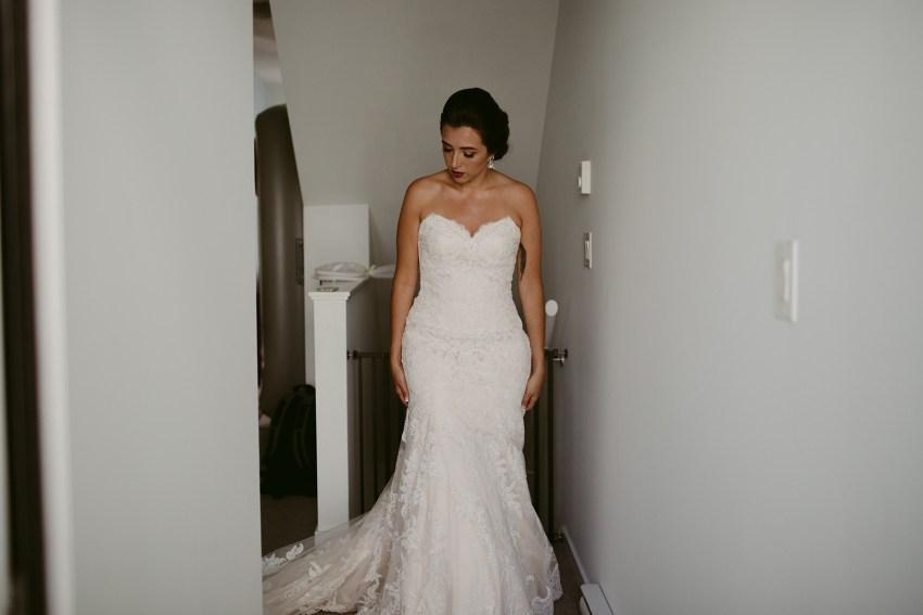 Luiza Caio wedding-257