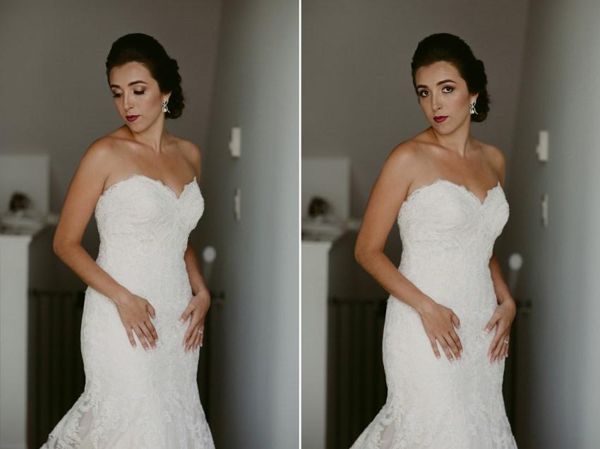 Luiza Caio wedding-261s