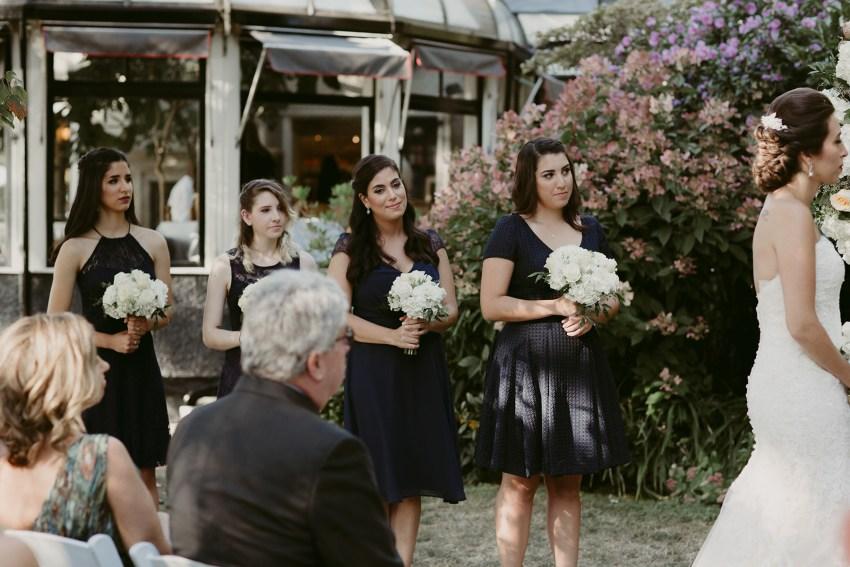 Luiza Caio wedding-338