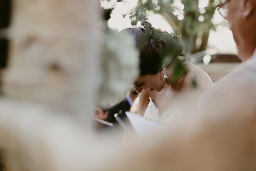 Luiza Caio wedding-348