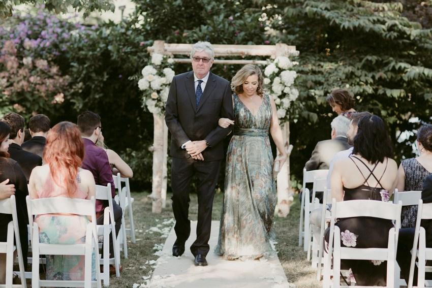 Luiza Caio wedding-419