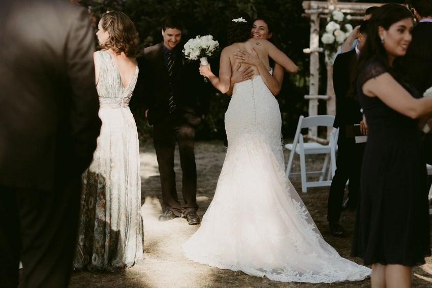 Luiza Caio wedding-433