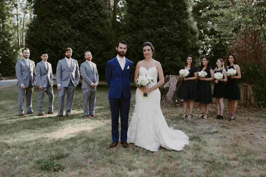Luiza Caio wedding-515