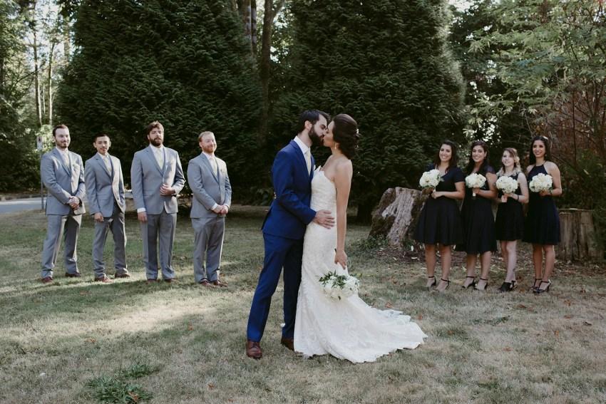 Luiza Caio wedding-516