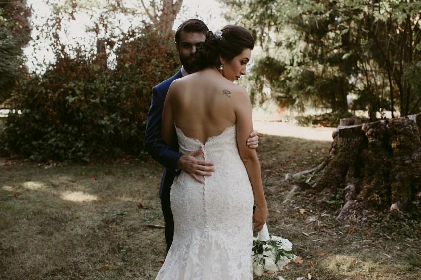 Luiza Caio wedding-564