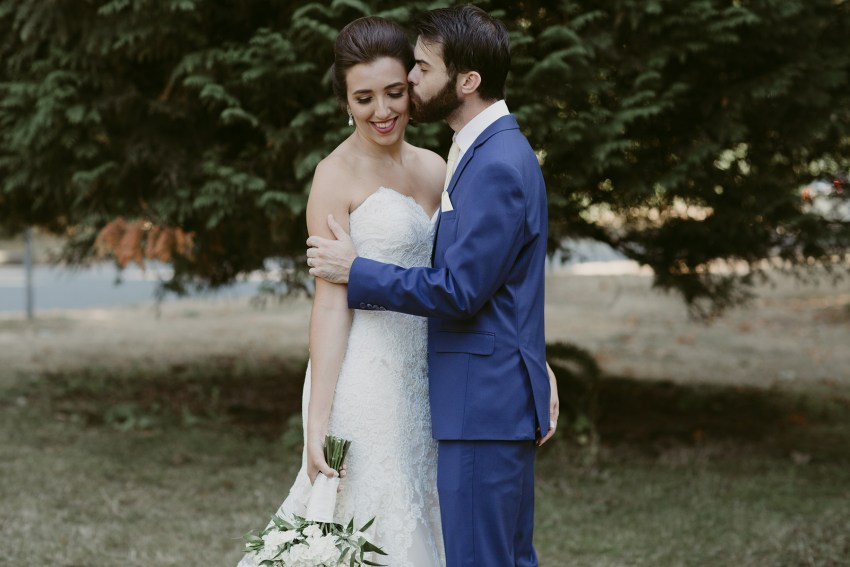 Luiza Caio wedding-569