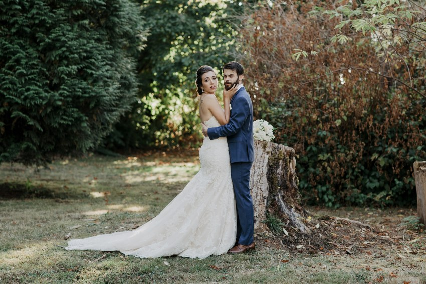 Luiza Caio wedding-578