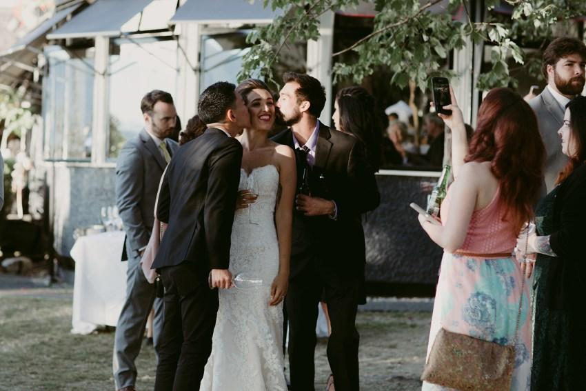 Luiza Caio wedding-618