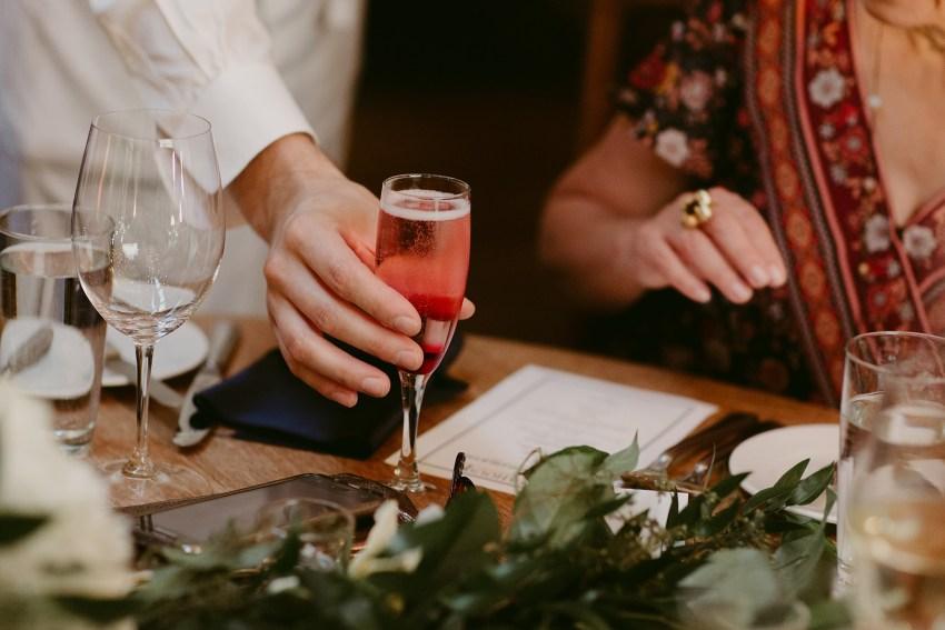 Luiza Caio wedding-656
