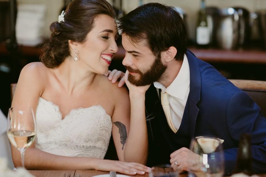 Luiza Caio wedding-659
