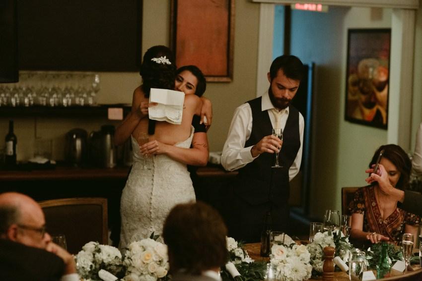 Luiza Caio wedding-763