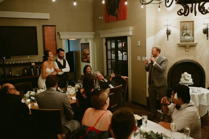 Luiza Caio wedding-765