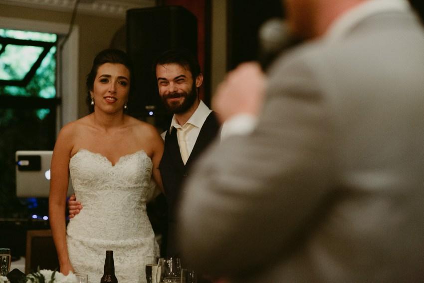 Luiza Caio wedding-769