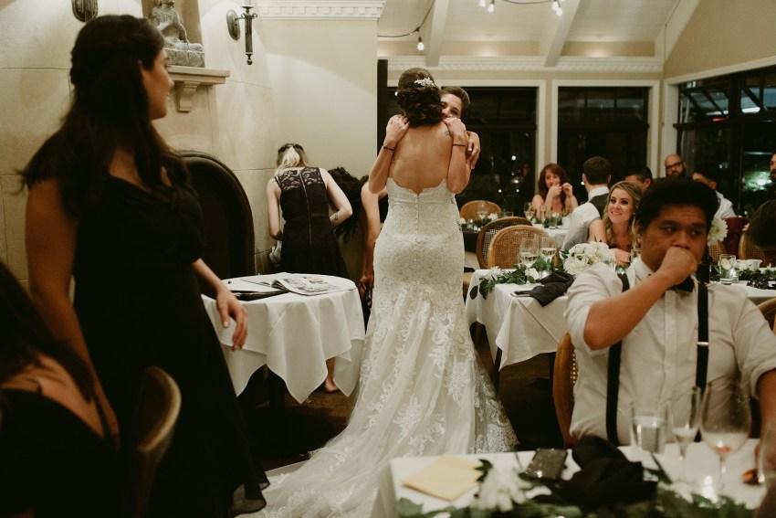 Luiza Caio wedding-798