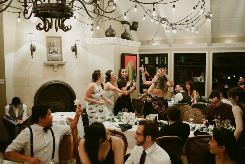 Luiza Caio wedding-822