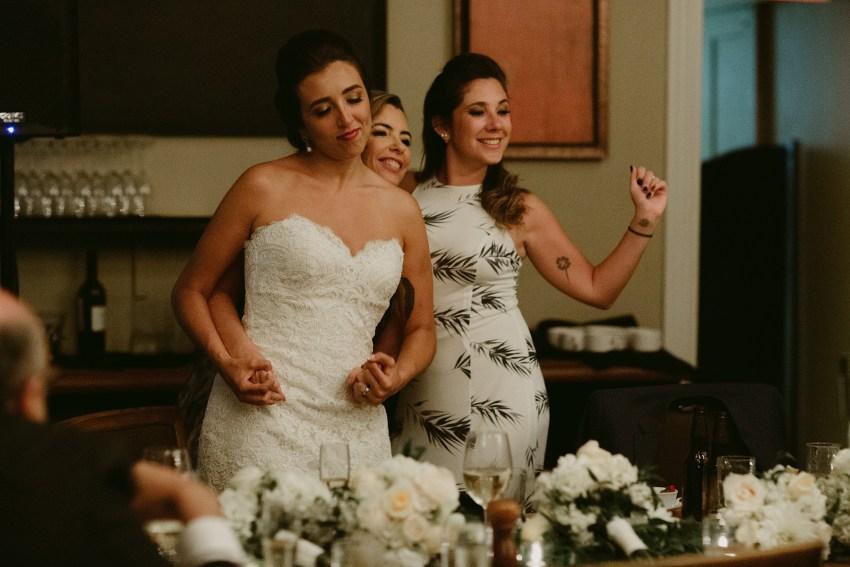 Luiza Caio wedding-850