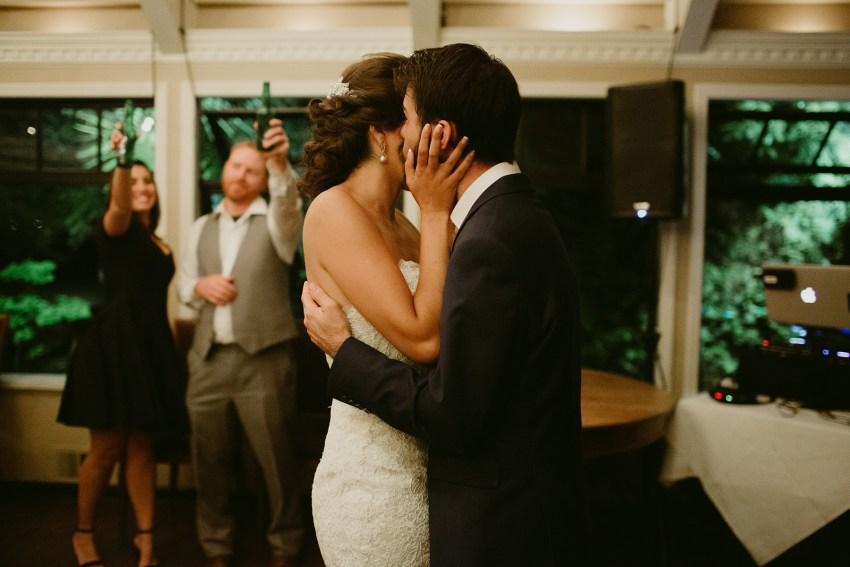 Luiza Caio wedding-861