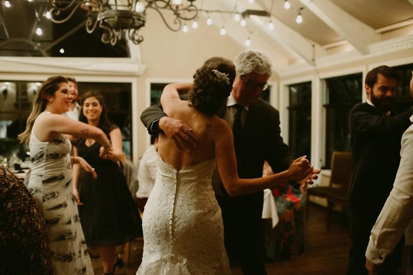 Luiza Caio wedding-872