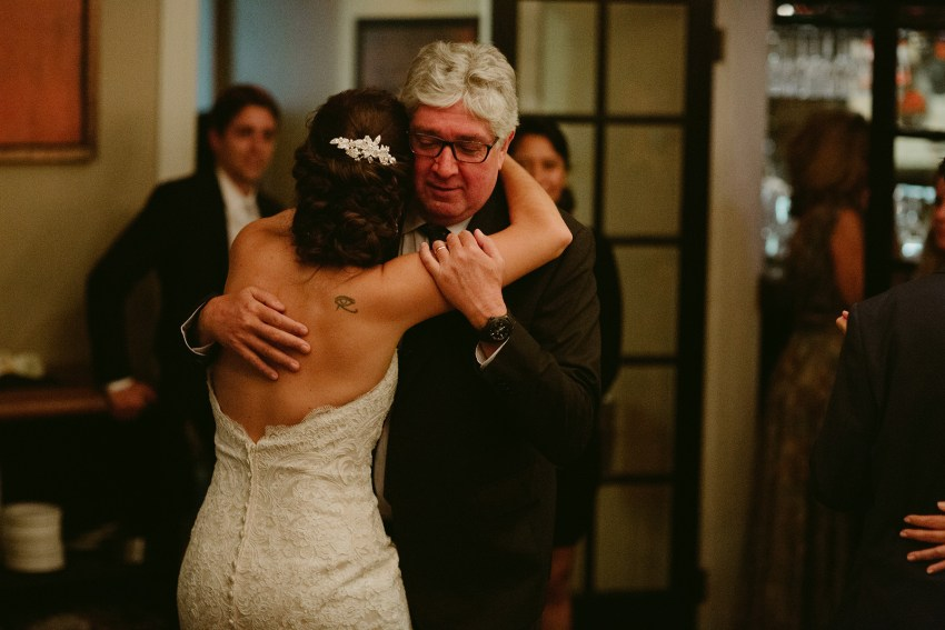 Luiza Caio wedding-880
