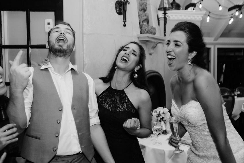 Luiza Caio wedding-923