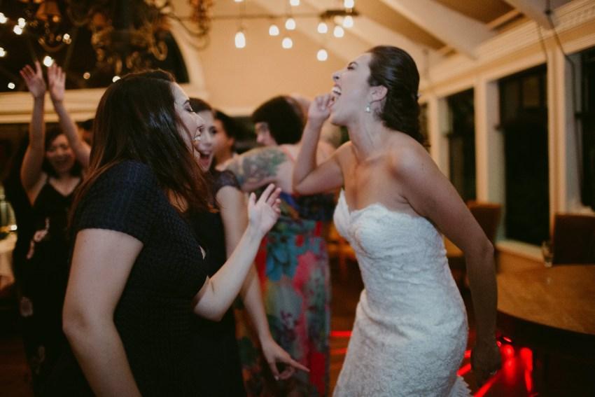 Luiza Caio wedding-949