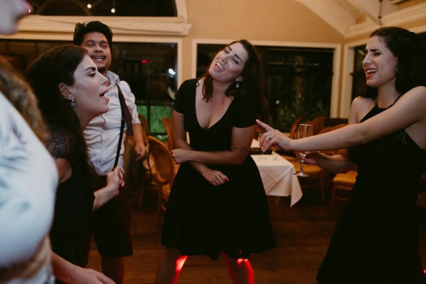 Luiza Caio wedding-952