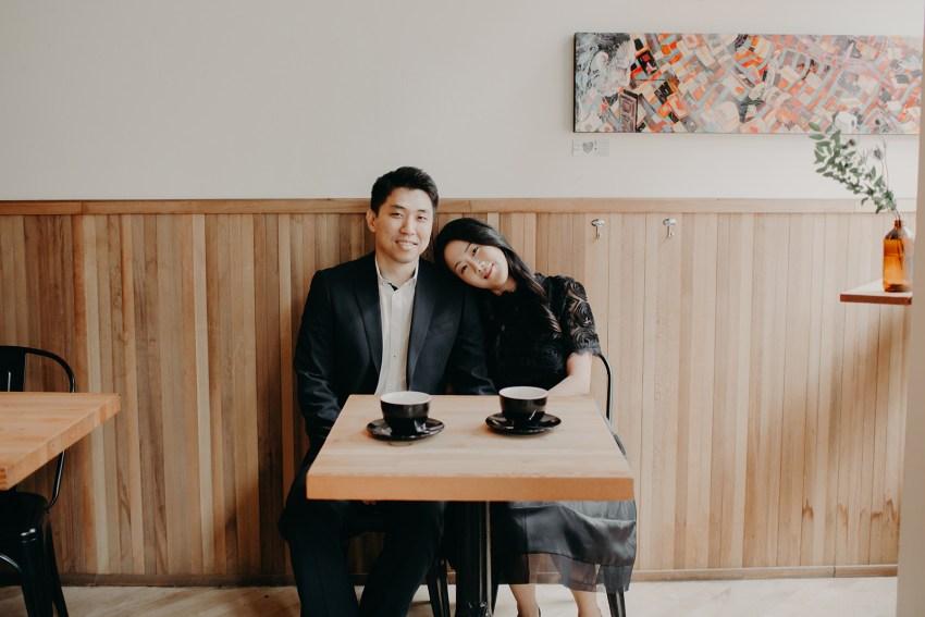 jy-jw-engagement-119