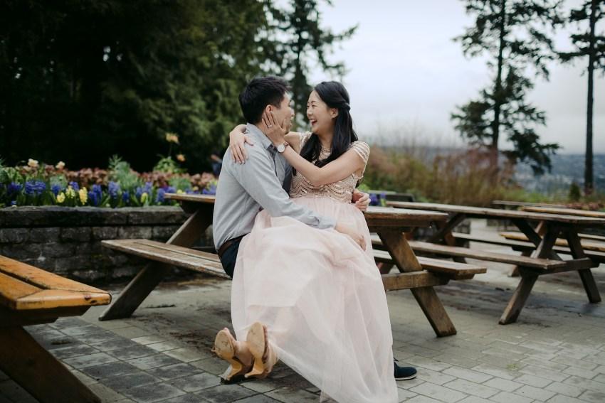 jy-jw-engagement-344
