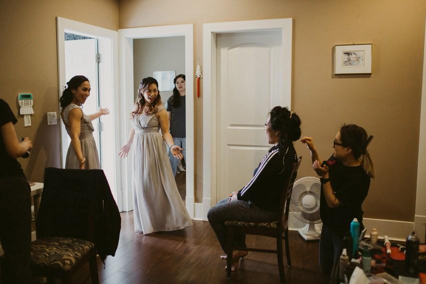aussi_justin_wedding-146
