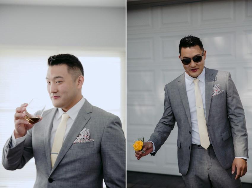 aussi_justin_wedding-258s