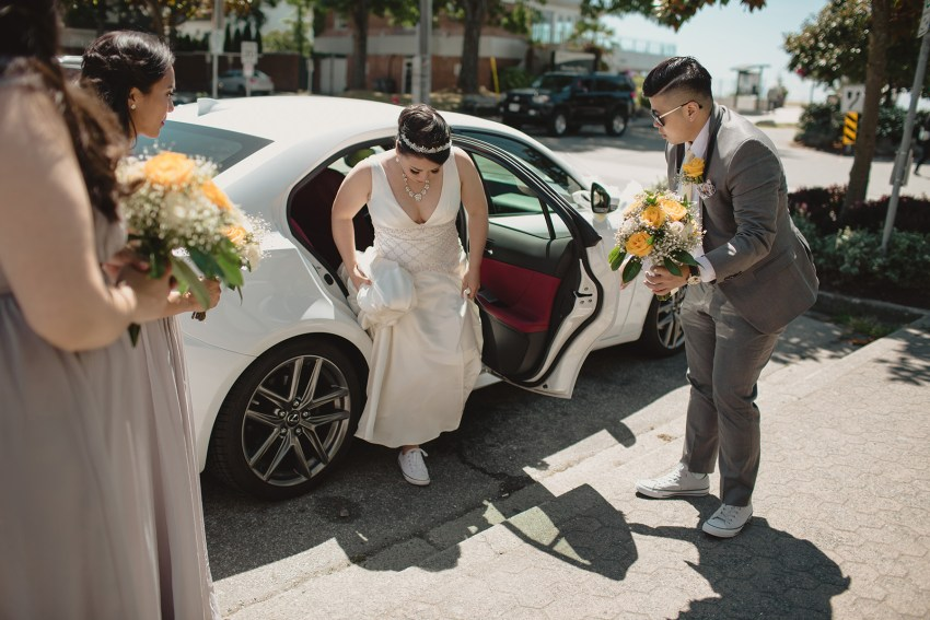 aussi_justin_wedding-428
