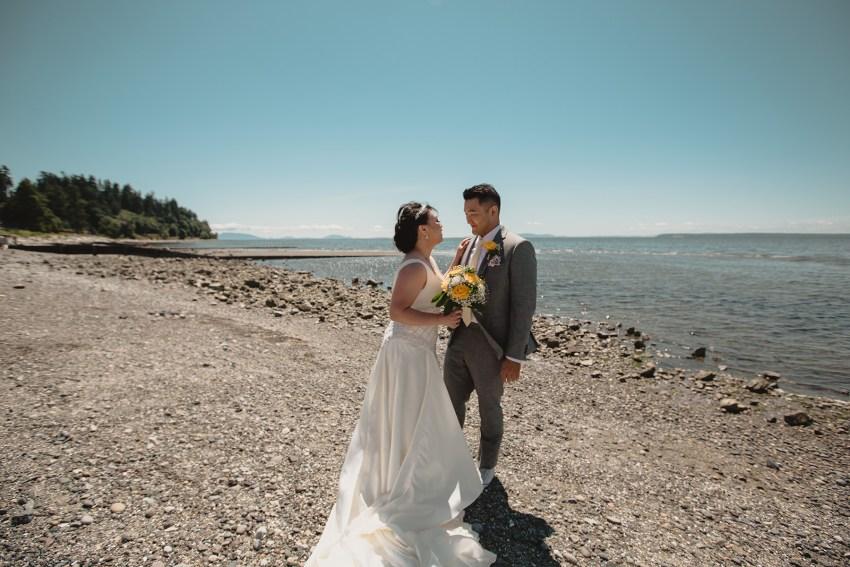 aussi_justin_wedding-442