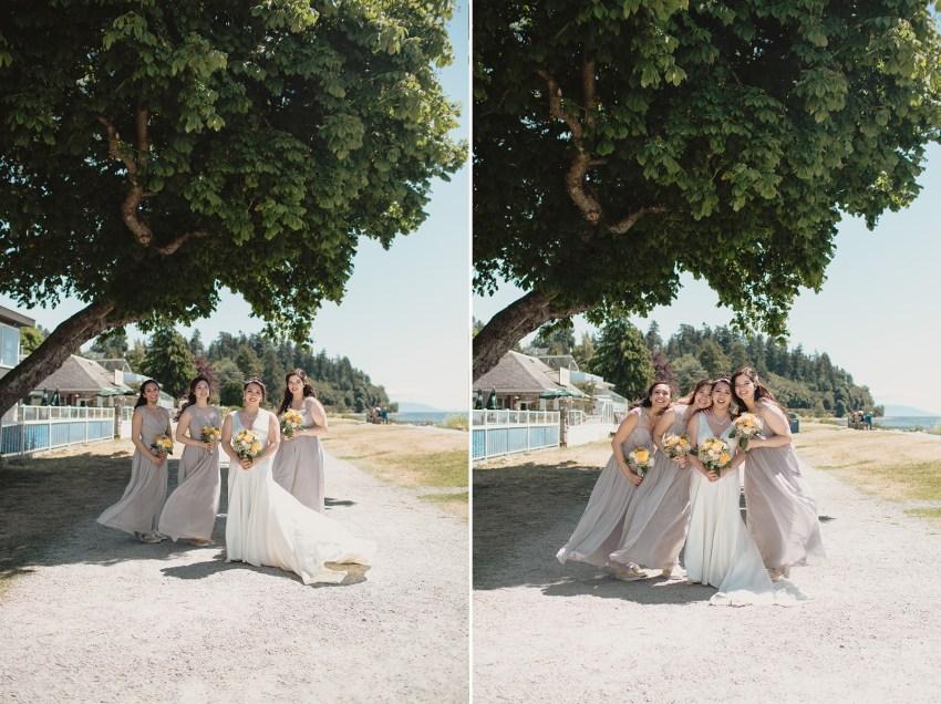 aussi_justin_wedding-478s