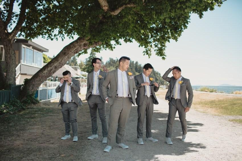 aussi_justin_wedding-492
