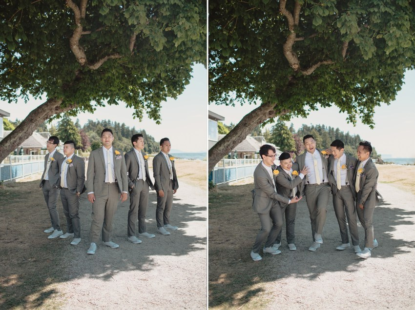 aussi_justin_wedding-499s