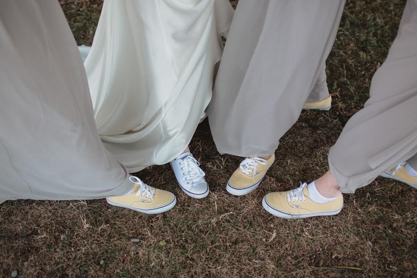 aussi_justin_wedding-506