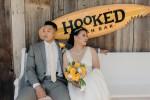 aussi_justin_wedding-545