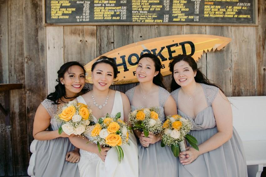 aussi_justin_wedding-563