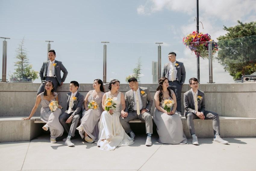 aussi_justin_wedding-578