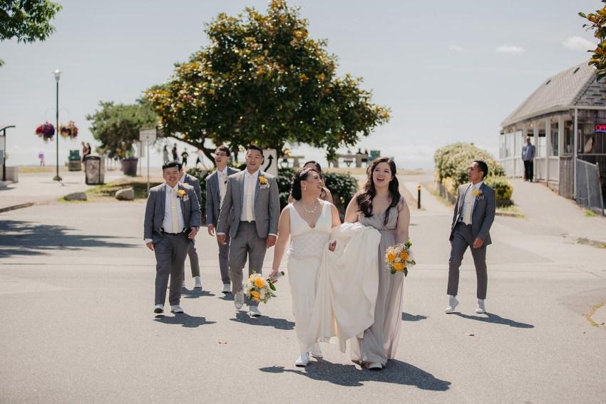 aussi_justin_wedding-587