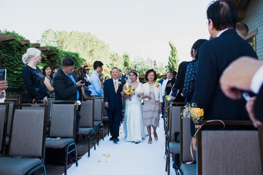 aussi_justin_wedding-691