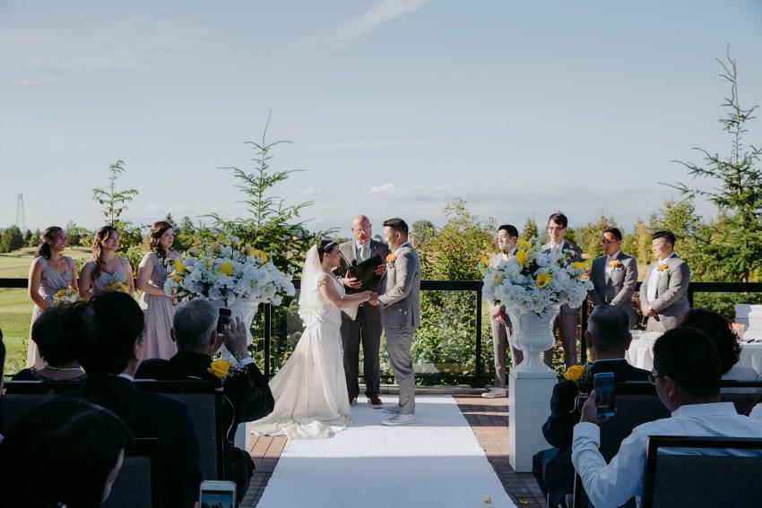 aussi_justin_wedding-702