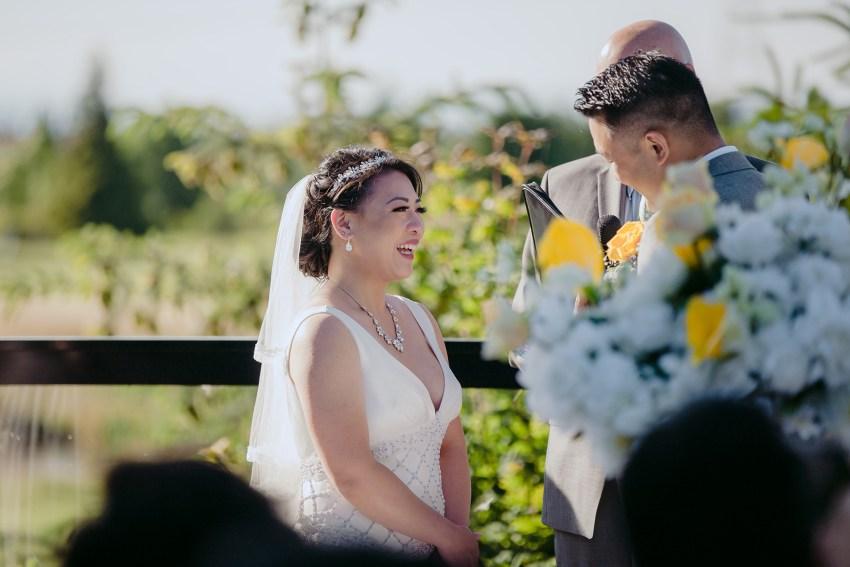 aussi_justin_wedding-716