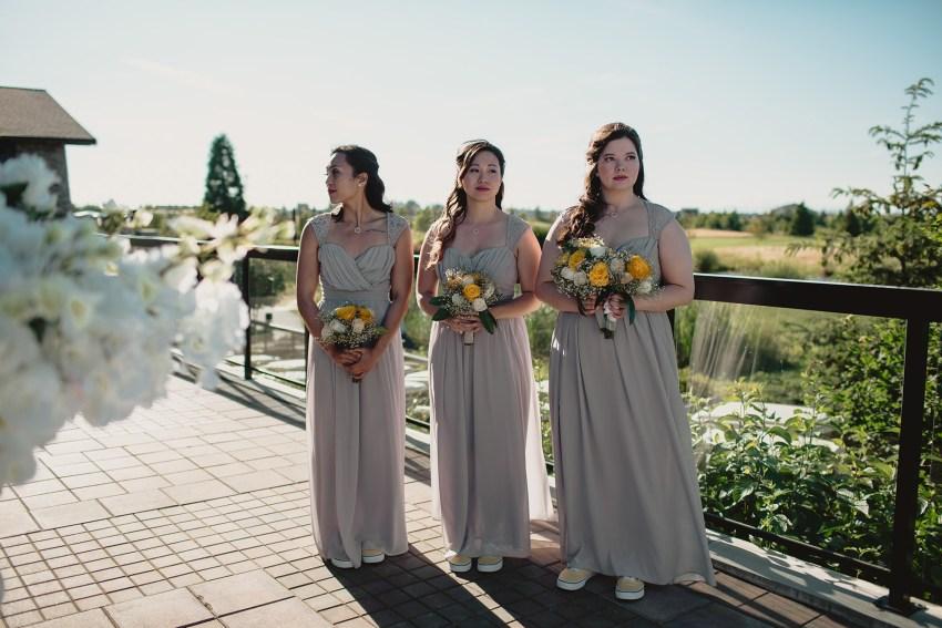 aussi_justin_wedding-749