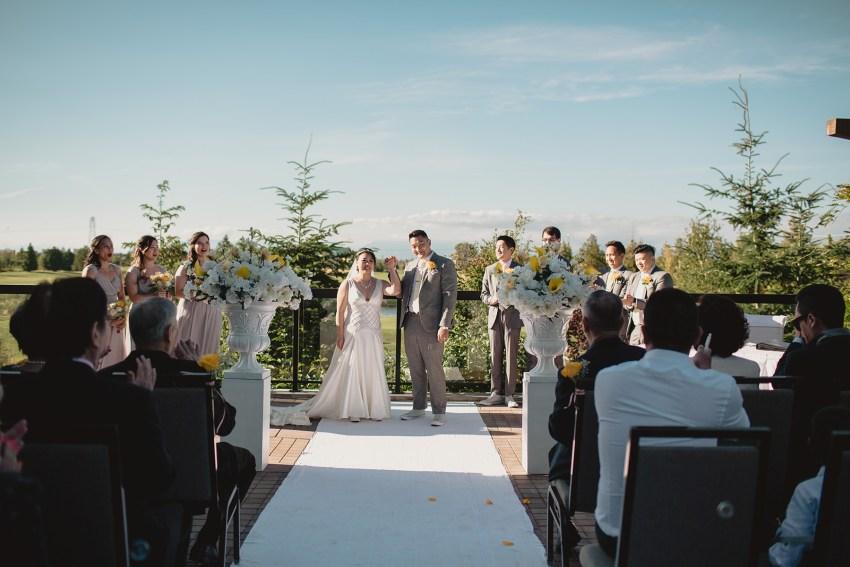 aussi_justin_wedding-751